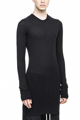 R Classic Long Sleeve T-shirt