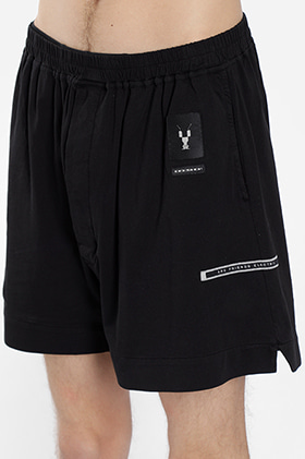 DS New Logo Boxer Shorts[FABRIC : JERSEY]