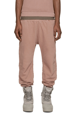 Ye*zy Sweat Pants(2차재입고!!)